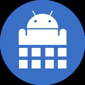 ApkOnline icon