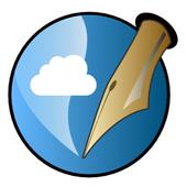 XScribus Desktop Publishing icon