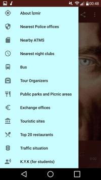 izmir for expats Ekran Görüntüsü 7