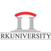 RKU Papers icon