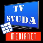 MediaNET IPTV BOX icon