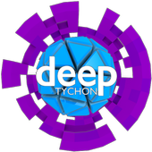 Deep Tychon icon