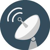 DeLoRa Client icon