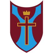 De Smet Jesuit MySparta icon