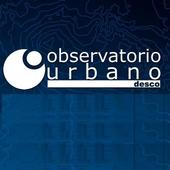 ObservatorioUrbanoDescoV1.1 icon