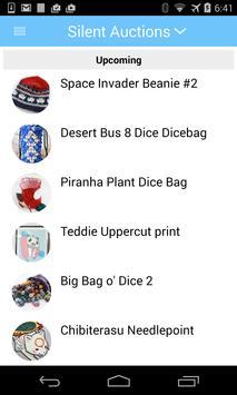 Desert Bus for Hope screenshot 2