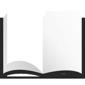 Bhutan Bible Stories icon