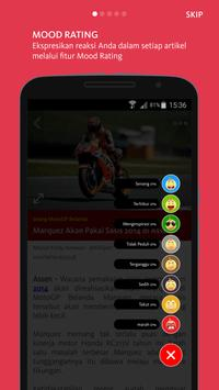 Apps android detikcom apk the latest