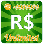 Freee to Robux Tips APK