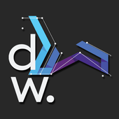 Developer Weekend icon