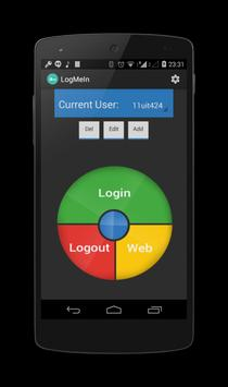 LogMeIn Android for Android - APK Download