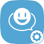 Message Hook (DWA Plug-in) icon