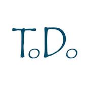 To Do icon