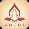 Adarshah 明鏡 ikon