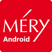 MÉRY Android icon