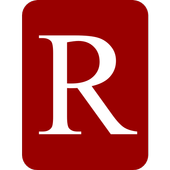 RAE Dictionary icon