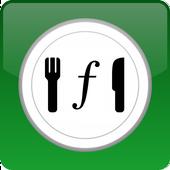 Nutrition Formulas icon