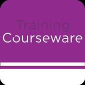 Seekho - Training App icon