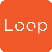 LOOP Admin icon