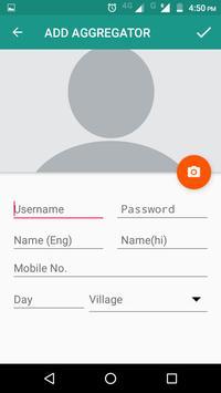LOOP Admin apk screenshot
