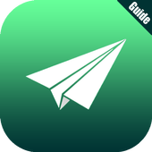 Guide AirDroid icon