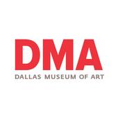 DMA icon