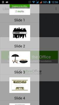 Visualiza ficheiros PDF e ficheiros que possam ser convertidos para PDF