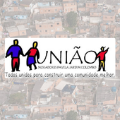 União de Moradores Jd Colombo icon