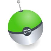 DoBots SpyTank icon