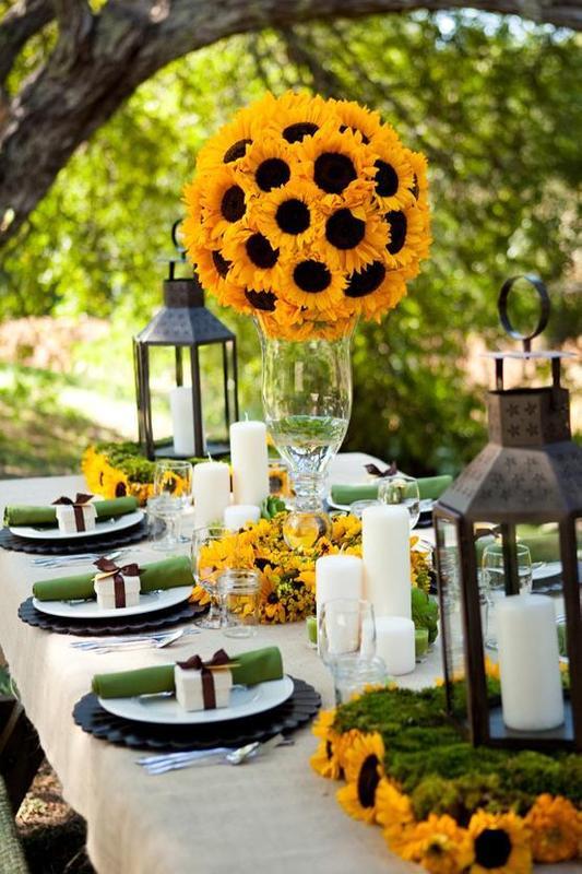 Wedding decoration ideas apk baixar gr tis social for Where can i find wedding decorations