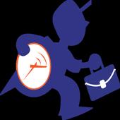 Doorstep Services icon