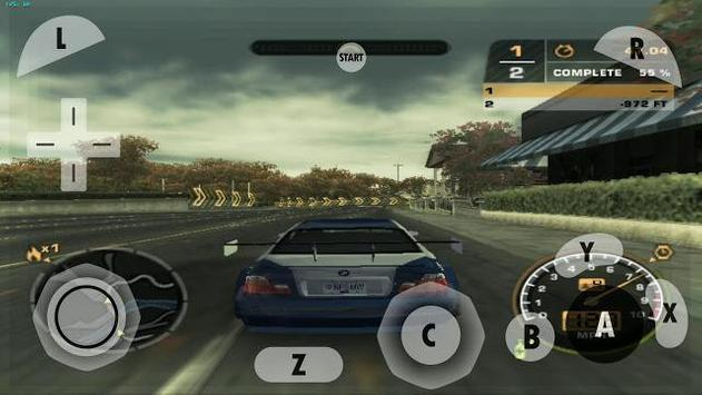download dolphin emulator apk new version