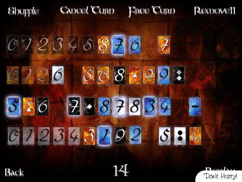 Gems and Symbols apk screenshot