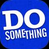 DoSomething icon