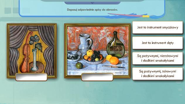 Kreatywny Obraz Twórczości 2 screenshot 3