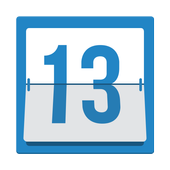 JERBHA Events FREE icon