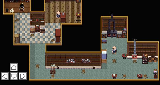 The Maling screenshot 2