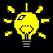 DFLights icon