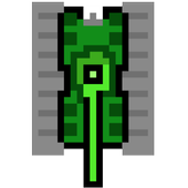 Alien Tower icon