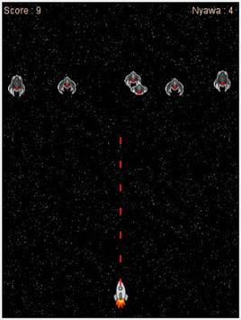 Legenda Langit poster
