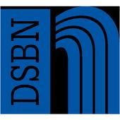 DSBN icon