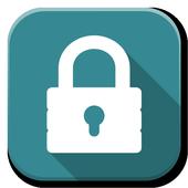 Smart AppLock icon