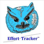 Student Effort Tracker 2 icon