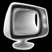 Guia TV icon