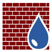 DropWall icon