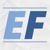 EuFiscal icon
