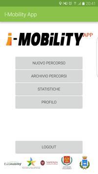Mob-int screenshot 1