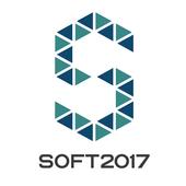 SOFT2017 by Eventto icon