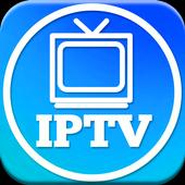 IPTV Tv Online, Séries, Filmes, Assista Grátis ícone