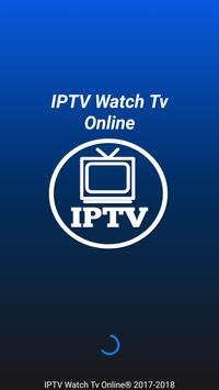IPTV Tv Online, Séries, Filmes, Assista Grátis Cartaz